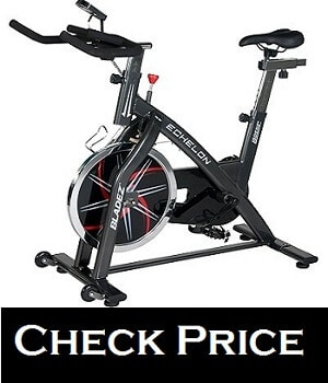 Best Exercise Bike 2019