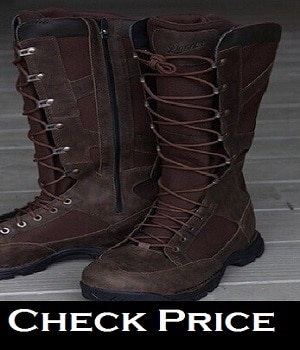 565ccc75b6b Comfortable Hunting Boots