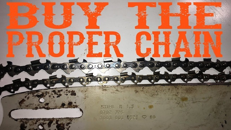 how-to-buy-chainsaw-chain