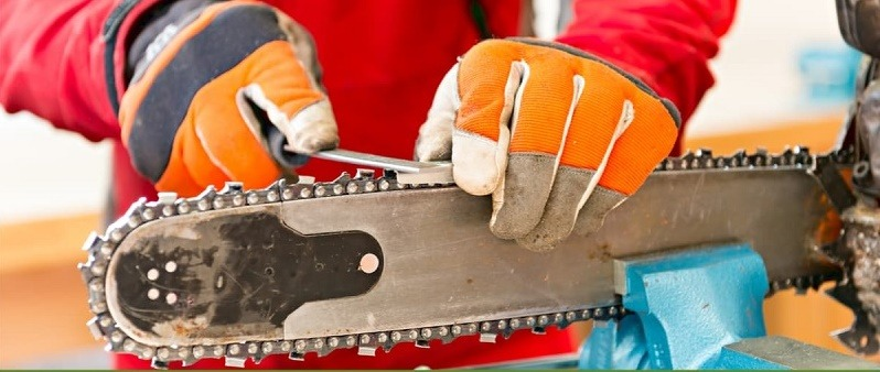 how-to-sharpen-chainsaw