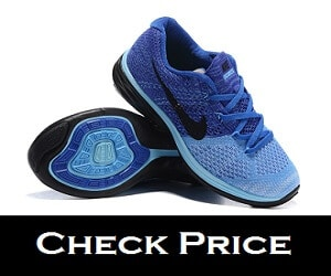 shoes for massage therapists