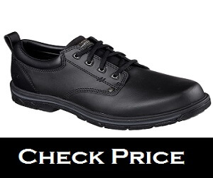 shoes for massage therapists reviews