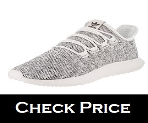 best shoes for massage therapists 2019