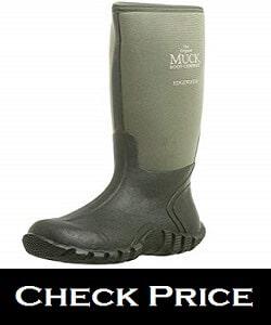 best muck boots reviews