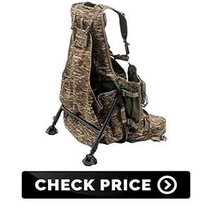 Best Turkey Hunting Vests
