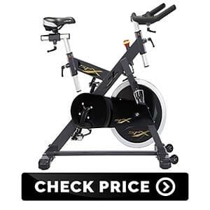 Best Indoor Cycling Bike