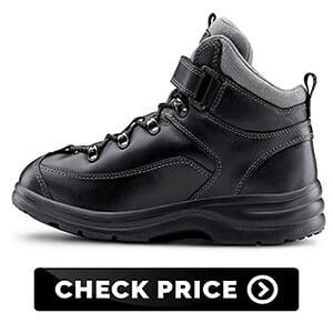 best mens shoes