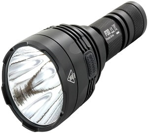 Rechargeable Hunting Light
