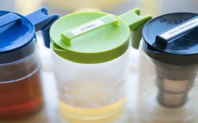 buy iced tea maker