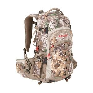hunting backpack for elk hunt