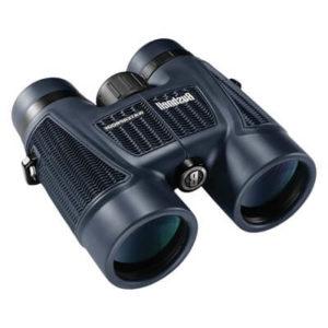 lightweight hunting binoculars