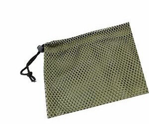 turkey decoy carry bag