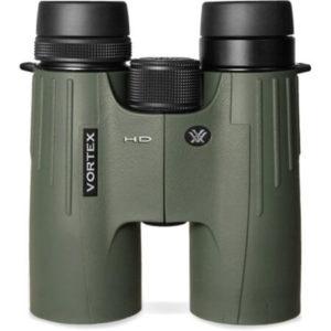 best value hunting binoculars,