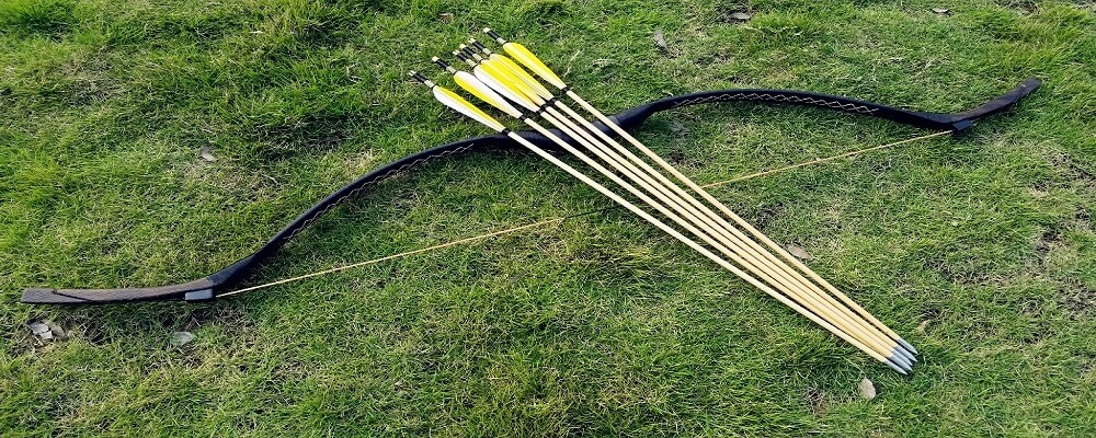 best longbow for hunting