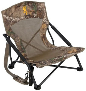 Camping Strutter Hunting Chair