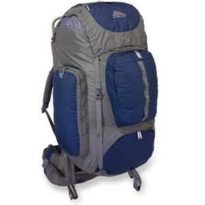 big game backpack