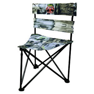 most comfortable bow hunting chair