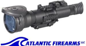 best night vision scope