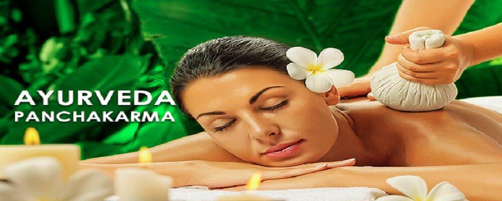 Benefits of Ayurvedic Panchakarma Treatment