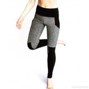 leggings for cellulite