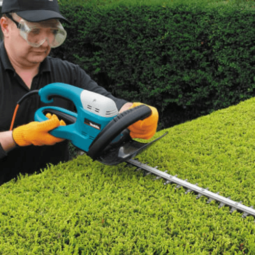 https://www.best4review.com/wp-content/uploads/2020/11/Hedge-Trimmers.png