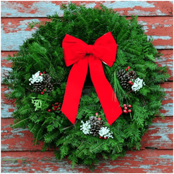 https://www.best4review.com/wp-content/uploads/2020/11/Jens-Wreaths-Organic-Wreath.png