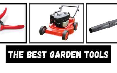 https://www.best4review.com/wp-content/uploads/2020/11/The-Best-Garden-Tools-1.png