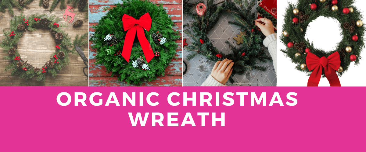 https://www.best4review.com/wp-content/uploads/2020/11/best-wreath-for-christmas-1.png