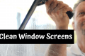 https://www.best4review.com/wp-content/uploads/2020/12/6-Easy-Steps-to-Clean-Your-Window-Screens-1.png