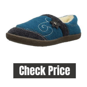https://www.best4review.com/wp-content/uploads/2020/12/Acorn-Womens-Boiled-Wool-Edelweiss-Slipper-Moccasin.png